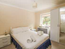 Corder View - Cornwall - 959556 - thumbnail photo 21