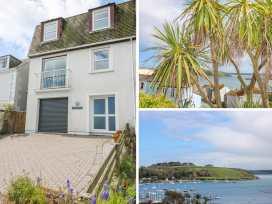 Corder View - Cornwall - 959556 - thumbnail photo 1
