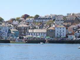 Corder View - Cornwall - 959556 - thumbnail photo 22