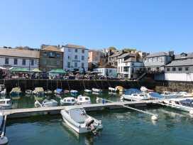 Corder View - Cornwall - 959556 - thumbnail photo 24