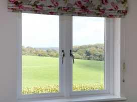 Woodland View - Cornwall - 959562 - thumbnail photo 19