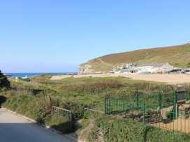 Sandy Cove - Cornwall - 959615 - thumbnail photo 22