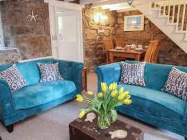Gillyflower Cottage - Cornwall - 959618 - thumbnail photo 4