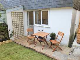 Gillyflower Cottage - Cornwall - 959618 - thumbnail photo 12
