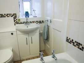 Gillyflower Cottage - Cornwall - 959618 - thumbnail photo 18