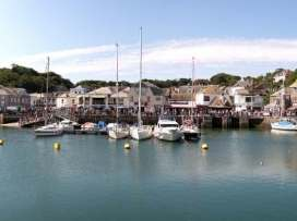 Kismet - Cornwall - 959628 - thumbnail photo 25