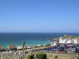 Porthmeor Beach House - Cornwall - 959642 - thumbnail photo 26