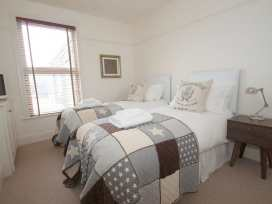 Porthmeor Beach House - Cornwall - 959642 - thumbnail photo 21