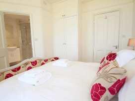 Porthmeor Beach House - Cornwall - 959642 - thumbnail photo 16