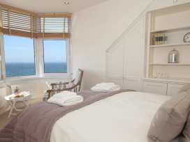Porthmeor Beach House - Cornwall - 959642 - thumbnail photo 13