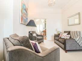 Porthmeor Beach House - Cornwall - 959642 - thumbnail photo 10