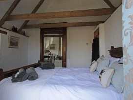 Lost Barn - Cornwall - 959650 - thumbnail photo 26
