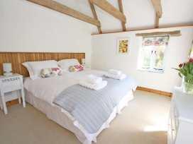 Lost Barn - Cornwall - 959650 - thumbnail photo 28