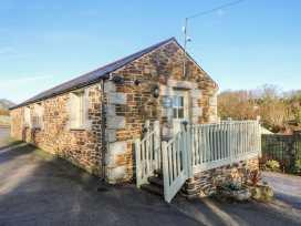 Phoenix Cottage - Cornwall - 959677 - thumbnail photo 2