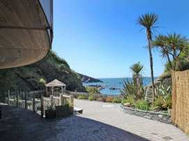 Seascapes - Devon - 959691 - thumbnail photo 20