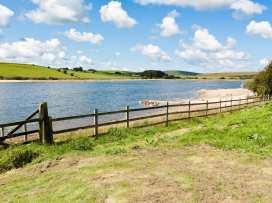 Higher Kernick Barn - Cornwall - 959712 - thumbnail photo 24