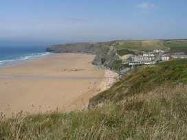 Hideaway - Cornwall - 959716 - thumbnail photo 22