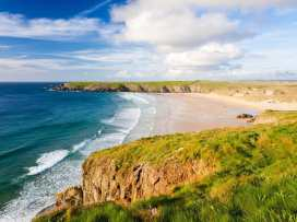 Hideaway - Cornwall - 959716 - thumbnail photo 23