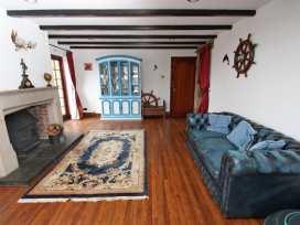 Mengarth - Cornwall - 959728 - thumbnail photo 5