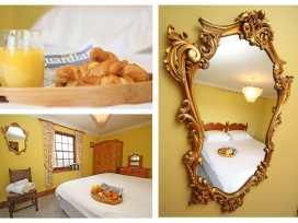 Mengarth - Cornwall - 959728 - thumbnail photo 12