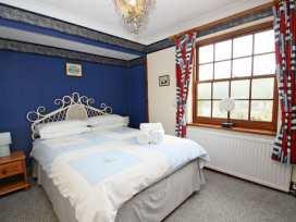 Mengarth - Cornwall - 959728 - thumbnail photo 16