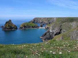 Mengarth - Cornwall - 959728 - thumbnail photo 24