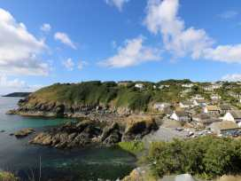 Mengarth - Cornwall - 959728 - thumbnail photo 19