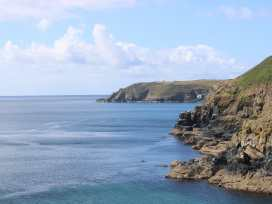 Mengarth - Cornwall - 959728 - thumbnail photo 20