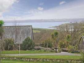 Castaway Lodge - Cornwall - 959754 - thumbnail photo 19