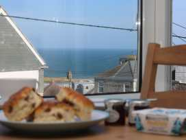 The Beach Hut - Cornwall - 959764 - thumbnail photo 5