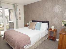 Devine Lodge - Cornwall - 959783 - thumbnail photo 8