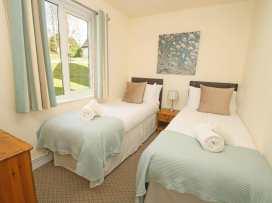 Devine Lodge - Cornwall - 959783 - thumbnail photo 12