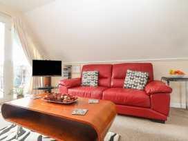 Devine Lodge - Cornwall - 959783 - thumbnail photo 2