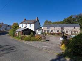Motte Cottage - Devon - 959889 - thumbnail photo 25