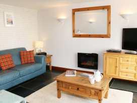 Motte Cottage - Devon - 959889 - thumbnail photo 4