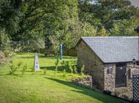 Bailey Cottage - Devon - 959890 - thumbnail photo 17