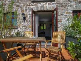Bailey Cottage - Devon - 959890 - thumbnail photo 20
