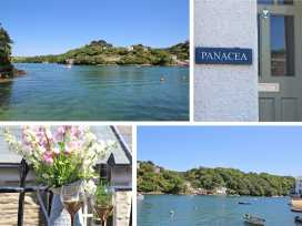 Panacea - Cornwall - 959909 - thumbnail photo 27