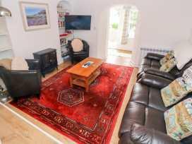 Alma House 2 - Cornwall - 959920 - thumbnail photo 5