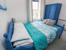Alma House 2 - Cornwall - 959920 - thumbnail photo 16