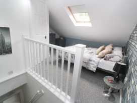 Alma House 2 - Cornwall - 959920 - thumbnail photo 22