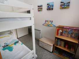 Alma House 2 - Cornwall - 959920 - thumbnail photo 18