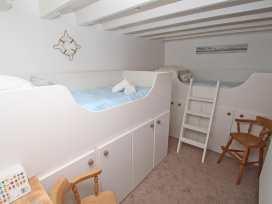 Stocks Barn - Cornwall - 959945 - thumbnail photo 16