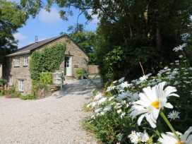 Stocks Barn - Cornwall - 959945 - thumbnail photo 1