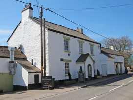 Valley Lodge 55 - Cornwall - 959948 - thumbnail photo 22