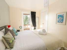 Valley Lodge 55 - Cornwall - 959948 - thumbnail photo 16