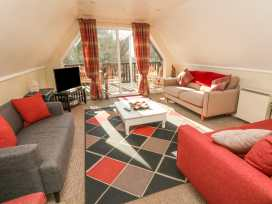 Valley Lodge 55 - Cornwall - 959948 - thumbnail photo 3