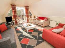 Valley Lodge 55 - Cornwall - 959948 - thumbnail photo 4