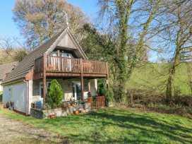 Valley Lodge 55 - Cornwall - 959948 - thumbnail photo 1