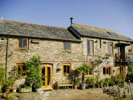 Down Farm Barn - Devon - 959962 - thumbnail photo 20